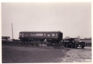 DMU Transport 17
