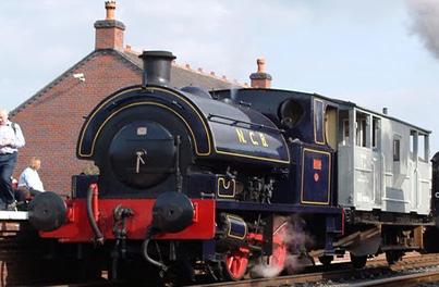 railway_news_main