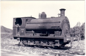 05350-no-3-0-6-0st-p-618-1895-harrison