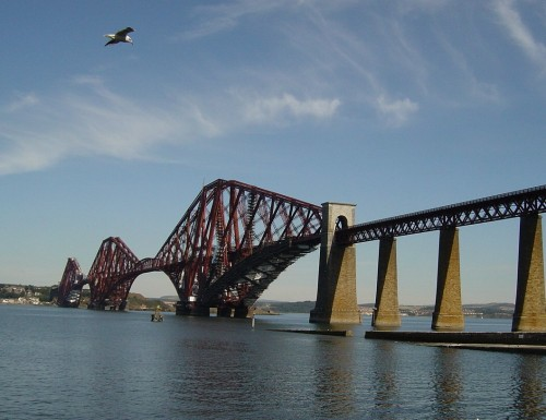ForthBridge03L