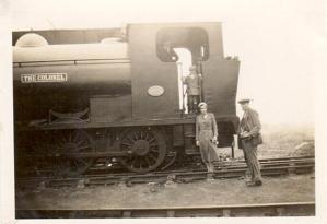 the-colonel-steam-loco
