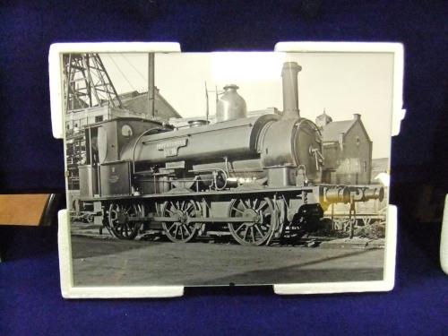 DSCF9294