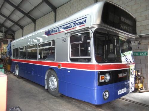 DSCF9009