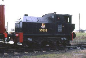 december-1989-sentinel-2