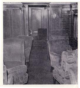 inside-royal-saloon 2