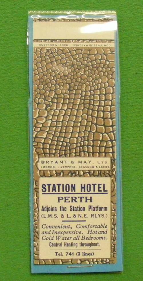 1885 - Crop