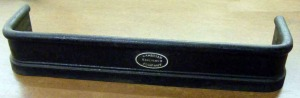 572 Cam Fender