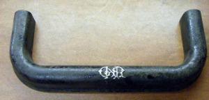 574 GNR