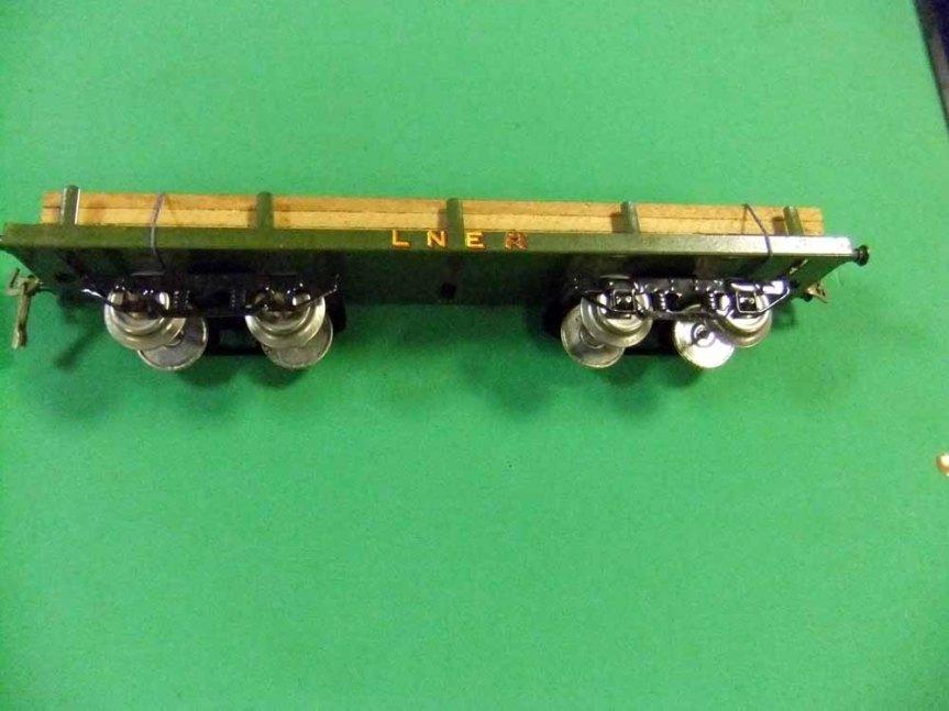 DSCF9037