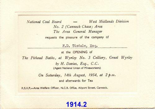 1914.2
