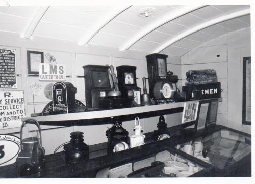 5459 - Museum 4
