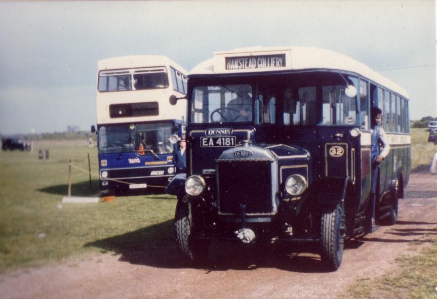 5473 - Motor Coach