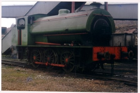 H 3789-1953