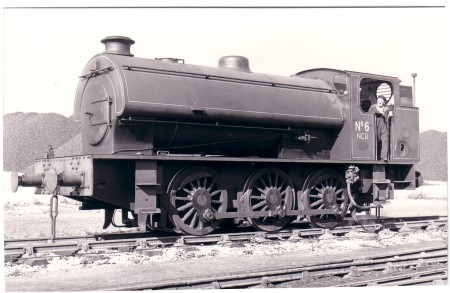 RSH 7292-1953