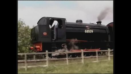 68009.3