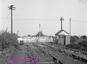3-norton-conduit-junction-signal-box