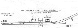 norton-crossing-diagram-ian-pell