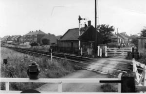 ryders-hayes-crossing-ian-pell