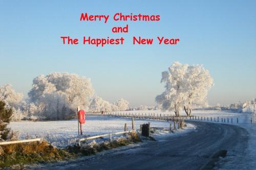 merry-christmas-2013