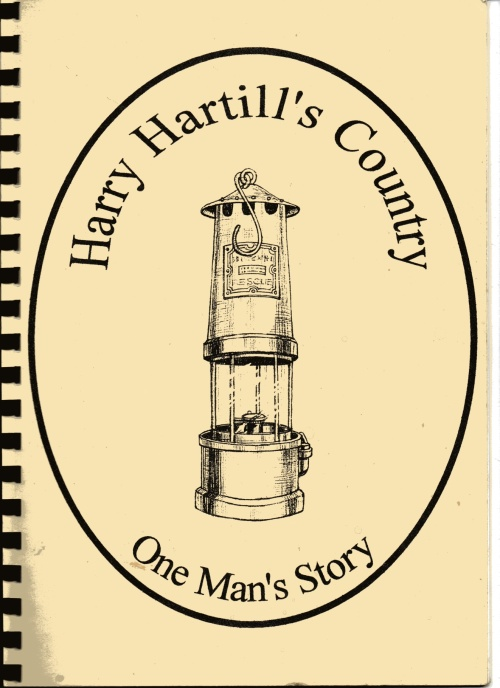 harry-hartill