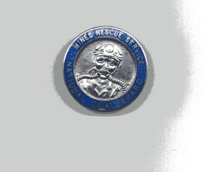 mines-rescue-lapel-badge