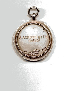 reverse-silver