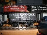 865 Coal wagon Holly Bank 62 C13
