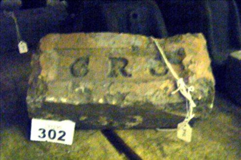 302 Brick CRC R5.B2.S3
