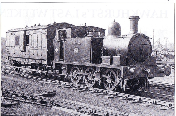 mr-coach-22-3-1958.jpg